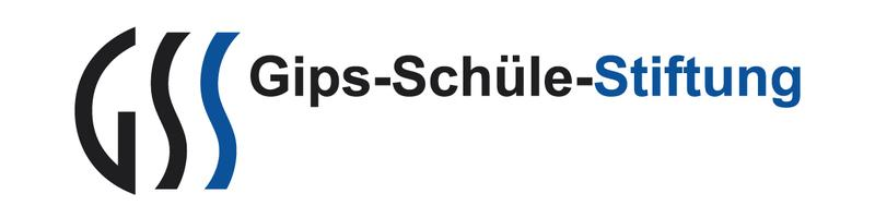 Gips_Schuele_Stiftung.png